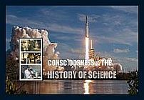 Science-on-consciousness-3399-250