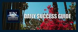 Daily-metaphysical-success-affirmations-guidance-1d-250