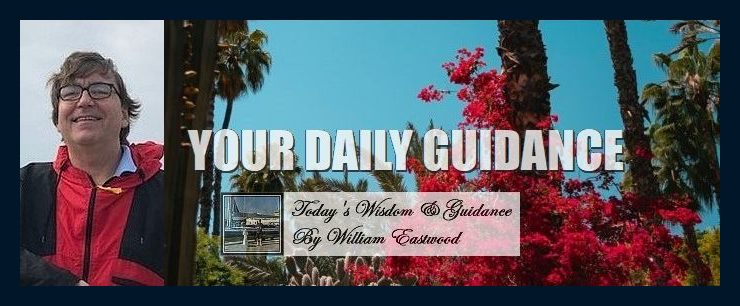 metaphysical-your-affirmations-guidance-for-today-from-william-eastwood-1a-740