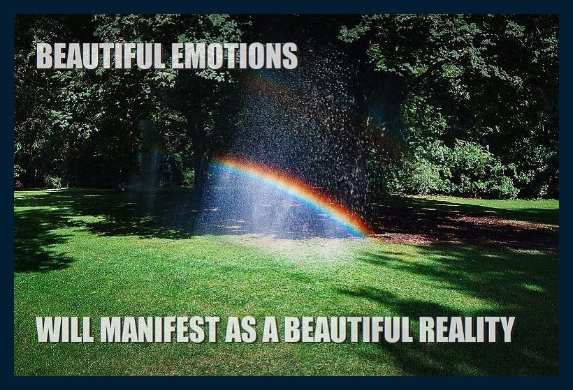 emotions-affect-create-events-how-do-positive-feelings-thoughts-of-appreciation-gratitude-2391-820