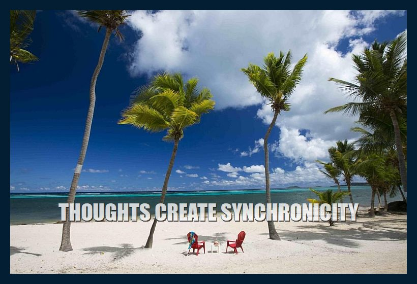 How-to-Create-Synchronistic-Events-With-Thoughts-inner-self-2993-820