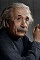 Einstein quotes-answers-statements-on-mind-over-matter-manifesting-materializing