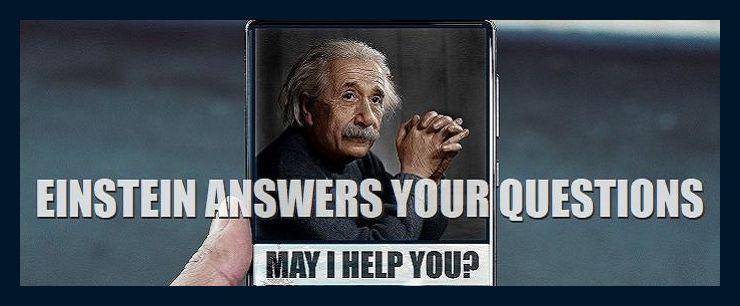Einstein-quotes-Group-2-3-740