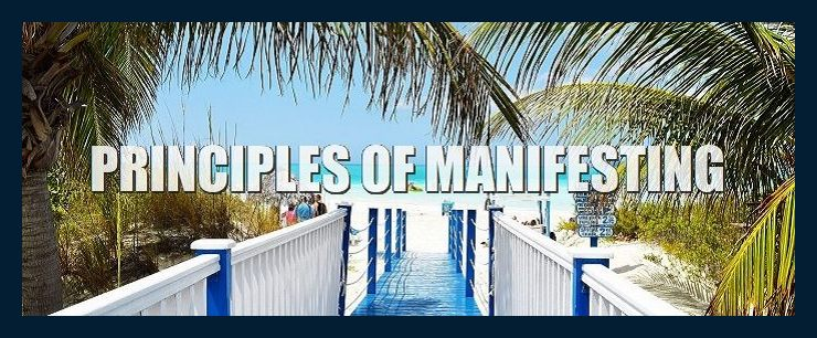 manifesting-how-to-use-unlimited-imagination-positive-desire-willpower-determination-resolve-to-manifest-success-89-740