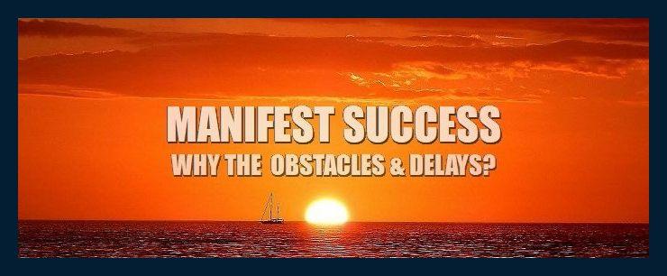 Manifest-success-987-740