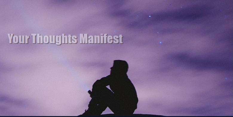 how-to-materialize-positive-events-through-focus-thinking-thoughts-emotions-do-manifest-physically-9403-780