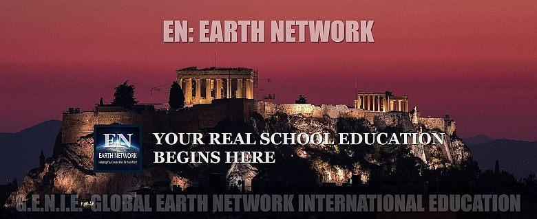 Metaphysics-conscious-creation-school-education-9-780