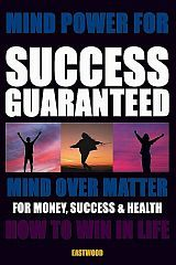 How-do-i-materialize-manifest-money-success-03-160