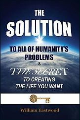 What-are-is-the-solutions-answers-to-all-humanitys-war-poverty-crime-problems-06-160
