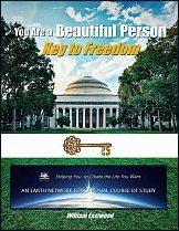 William-Eastwood-books-eBooks-eCourses-metaphysics-manifesting-course-26-162