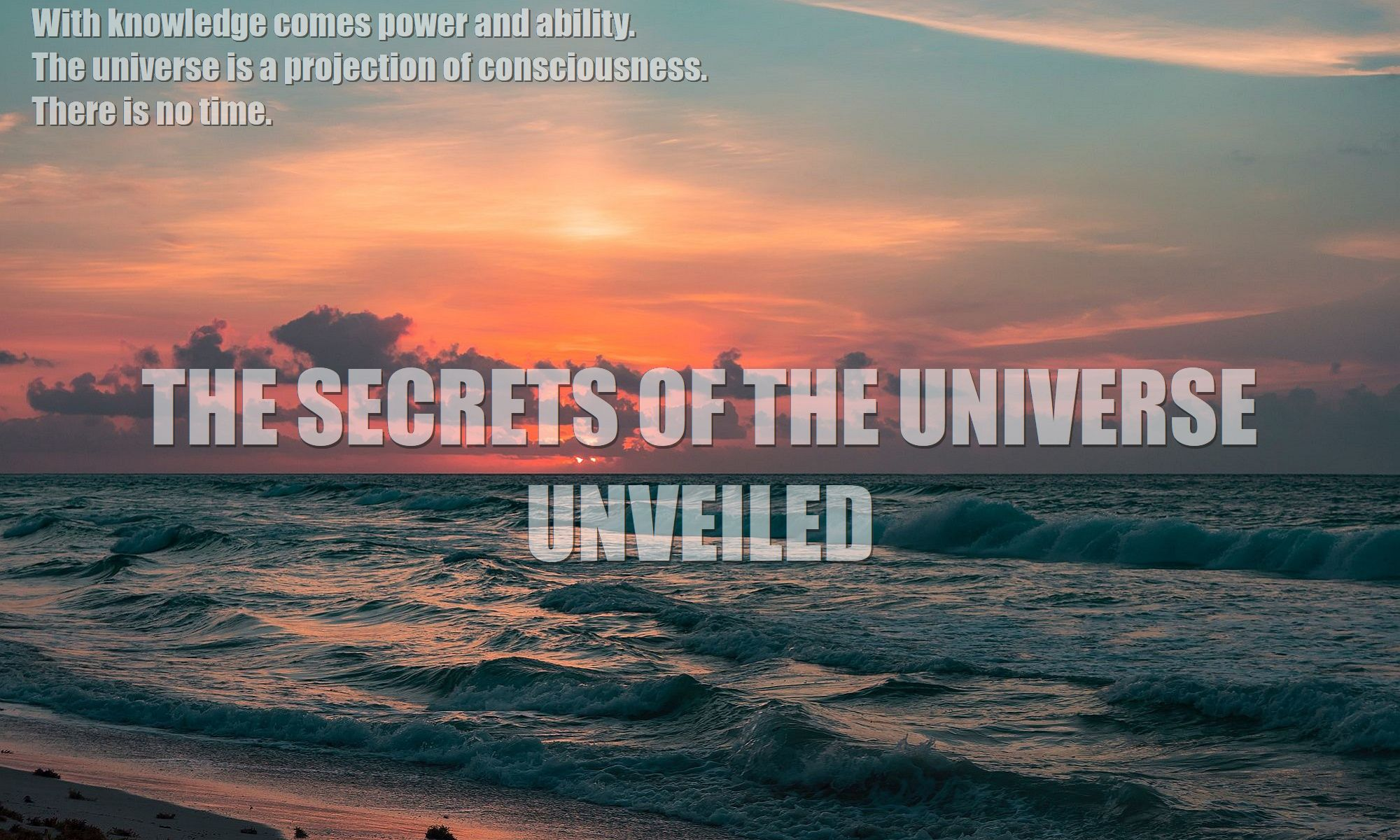 how-can-i-create-what-i-want-how-to-materialize-anything-in-life-money-love-happiness-wealth-09-2000