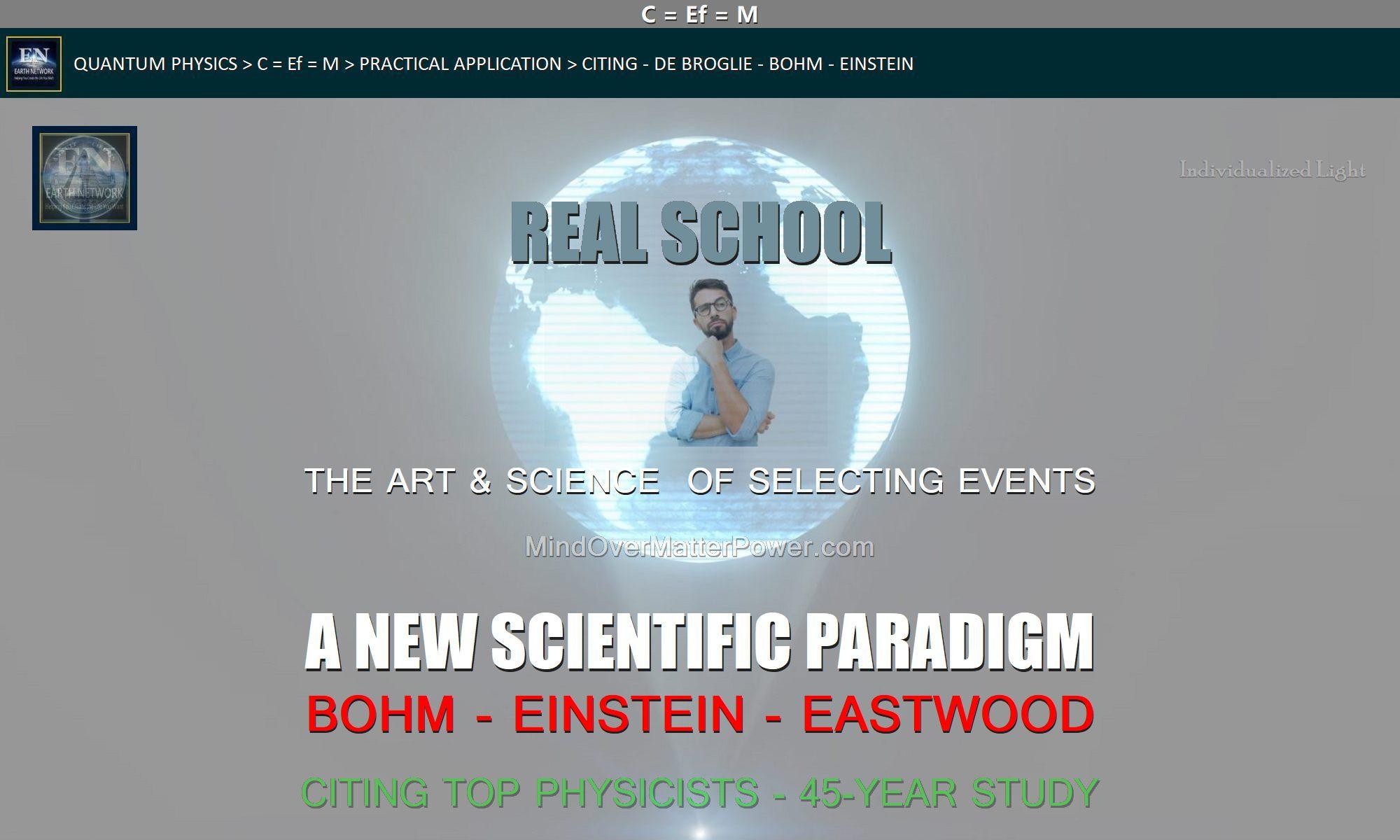 metaphysics-conscious-creation-education-consciousness-science-books-paradigm