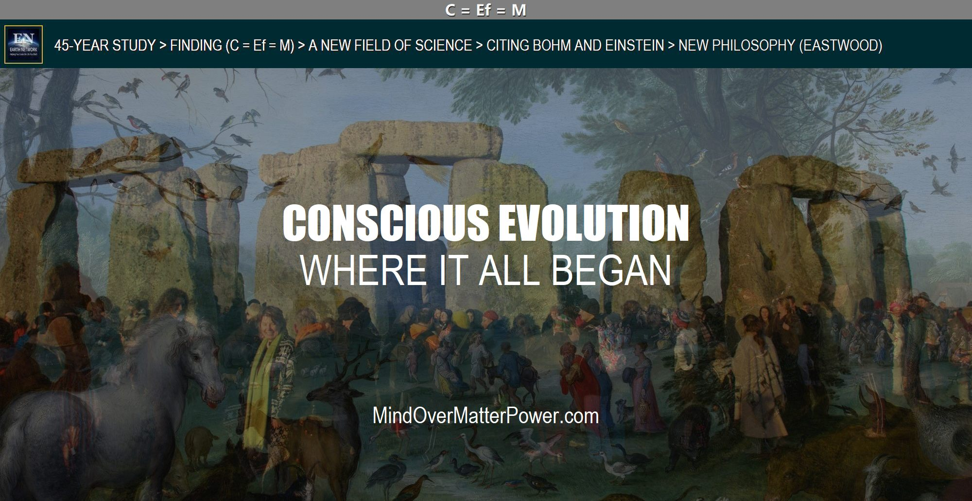 what-is-conscious-evolution-how-is-consciousness-created-where-does-consciousness-come-from-history-self-consciousness-ego-perception-origin-beginning-2