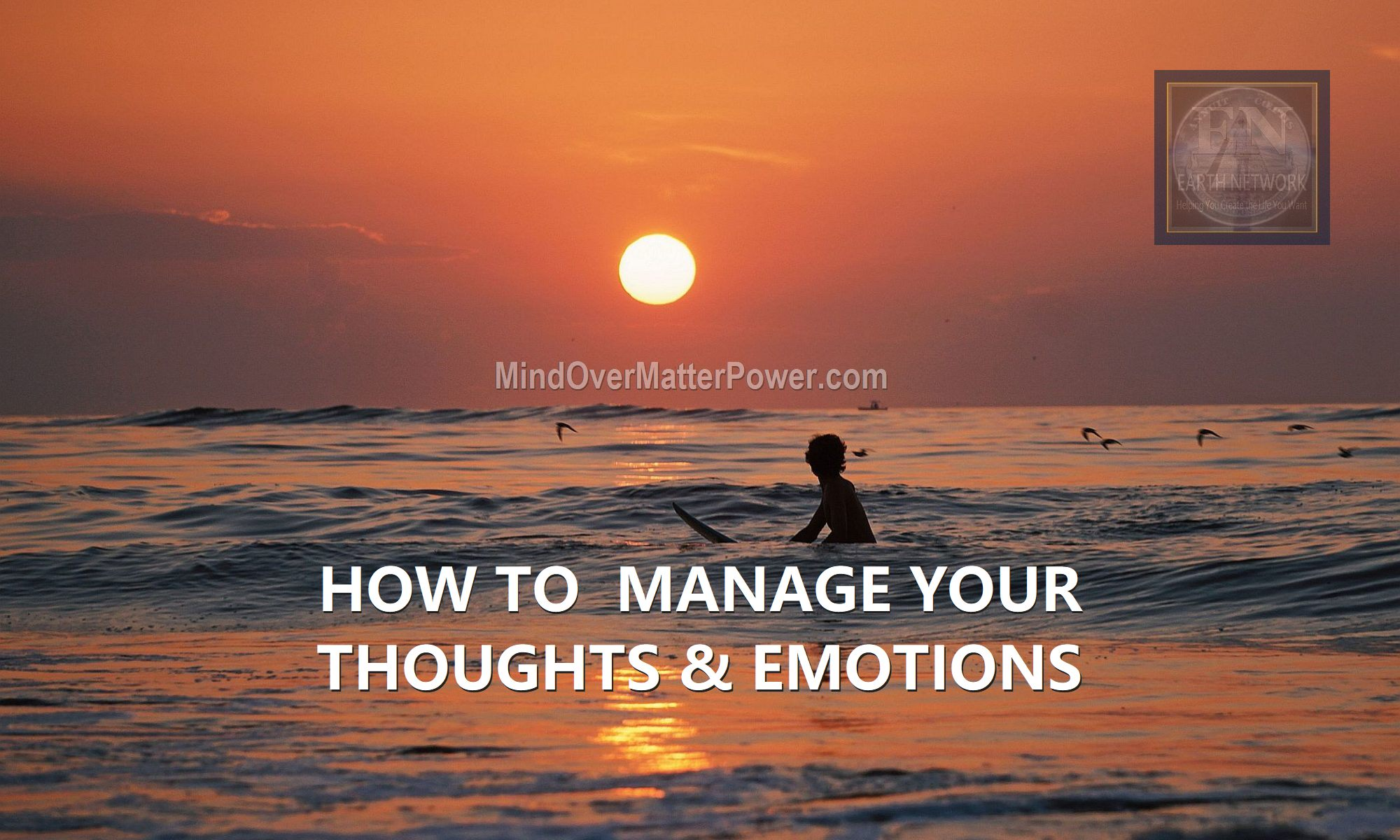 thoughts-generate-emotions-dwell-on-the-positive-you-get-what-you-focus-on-illustration