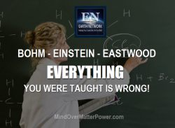 mind-over-matter-facts-proof-science-evidence-power-knowledge-review