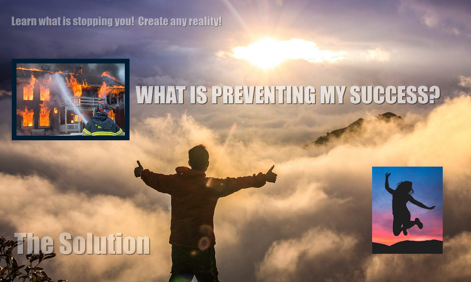 what-is-preventing-my-success-2000