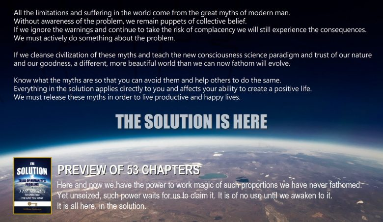 Solution-how-do-i-keep-myself-safe-from-harm-threats-cant-exist-with-internal-mental-protection-insurance-metaphysics-mind-over-matter
