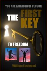 the-key-to-freedom-from-restriction-work-constraint-control-government-people-authoritarians-control-freaks-key-book