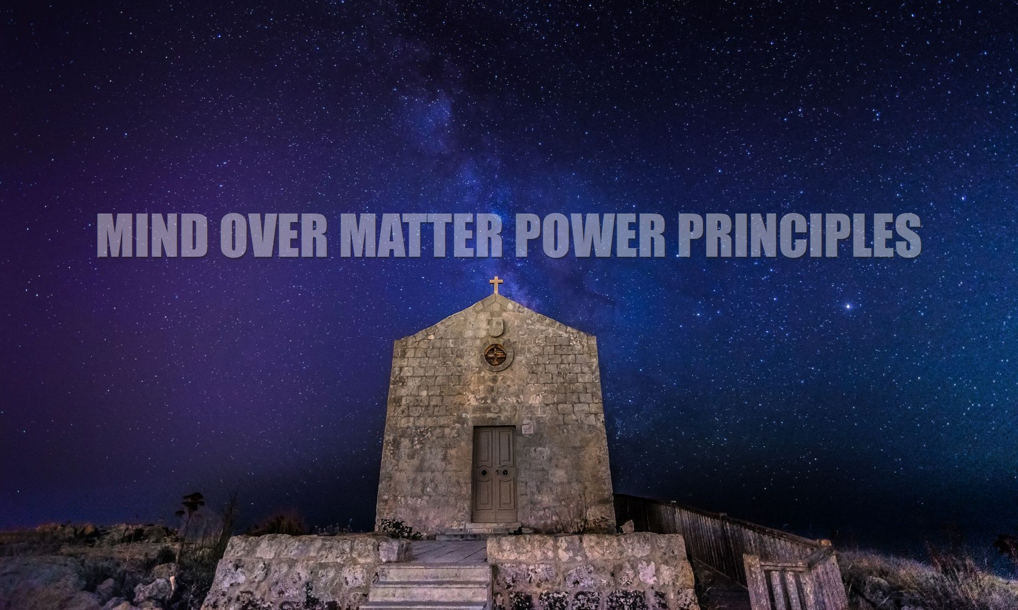How-Do-I-Apply-Mind-Power-Techniques-Metaphysics-Application-Principles-Powerful-Mind-Over-Matter-1