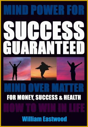 Book-is-How-can-i-guarantee-my-financial-success-future-money-making-mind-power-over-matter-book