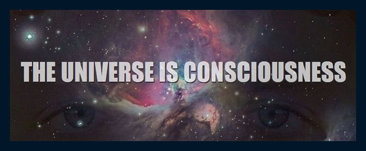 does-consciousness-mind-create-the-universe-everything-scientific-evidence-facts-theories-thoughts-create-physical-reality