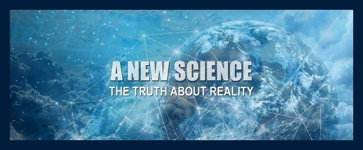 REAL-SCHOOL-metaphysics-education-website-not-really-a-school