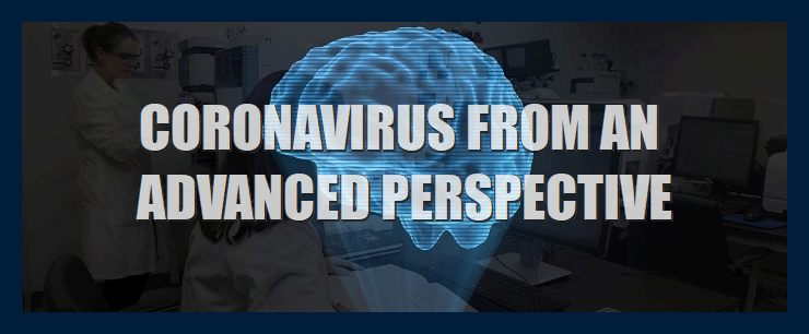 information-on-Coronavirus-from-through-advanced-science-paradigm-perspective-lens-metaphysics