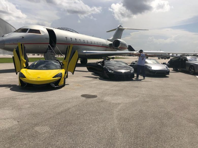 cars and planes manifest with mind over matter mind power