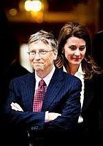 Smart-Bill-Gates