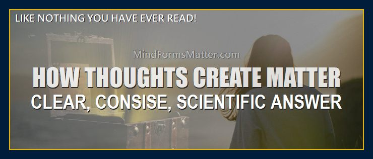 How-do-my-thoughts-create-matter-consciousness-forms-reality-woman-chest-gold
