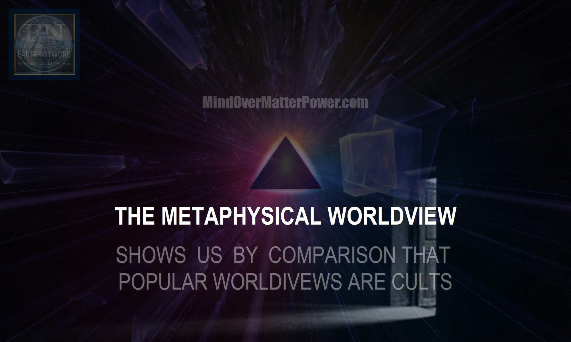 metaphysics-quantum-physics-mechanics-new-age-paradigm-worldview-ideology-philosophy-thinking