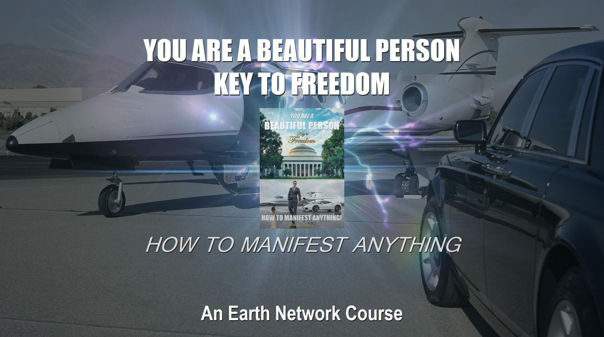 mind-over-matter-power-manifesting-feature-image-jet