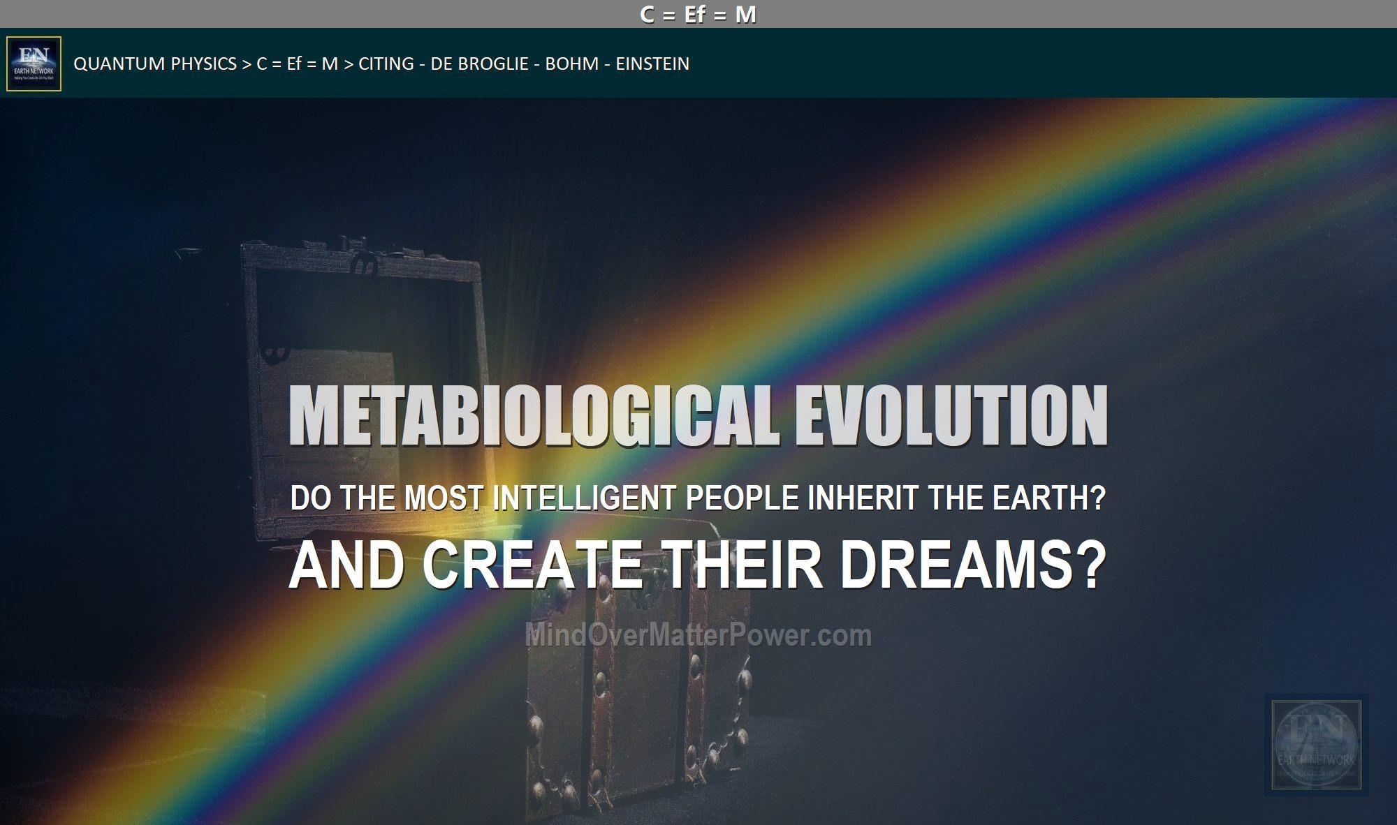 Treasure-depicts-the-Spiritual-New-Age-of-Aquarius-metabiological-evolution-advanced-human