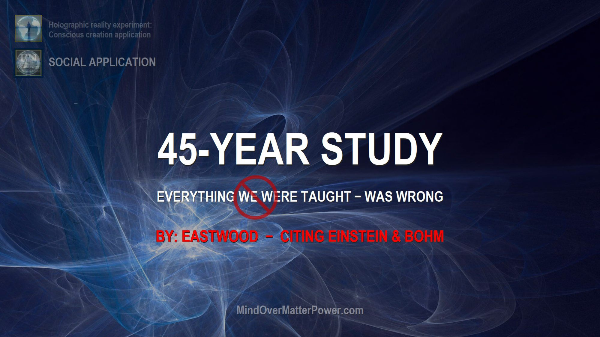 a-lifetime-study-the-application-of-metaphysical-principles-for-over-45-years-feature-design