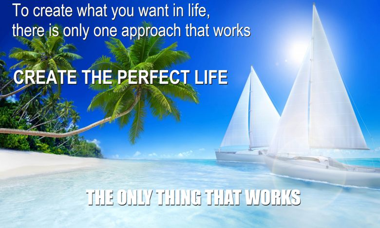 yachts depict how-to-materialize-positive-events-through-focus-thinking-thoughts-emotions-can-do-manifest-physically