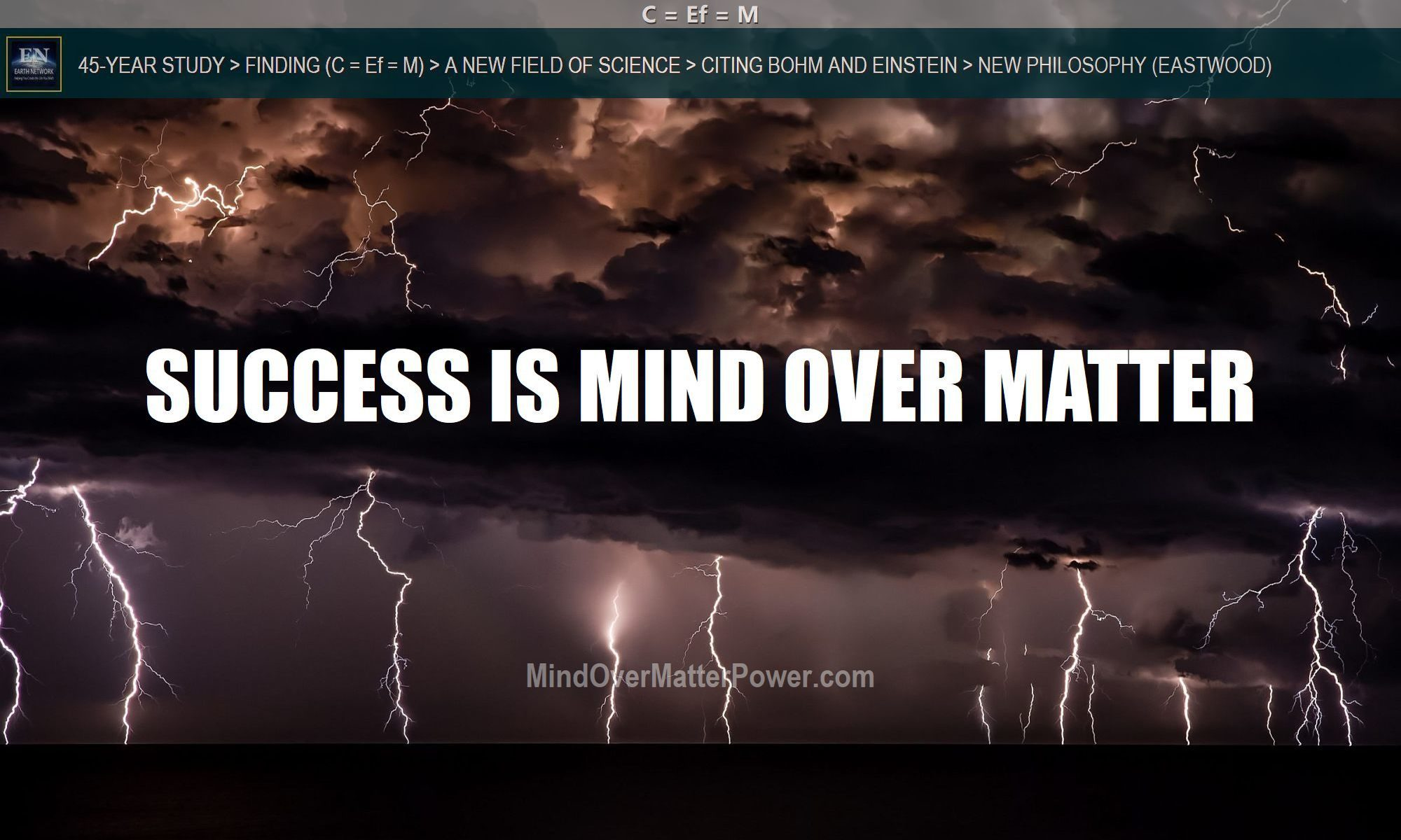 storm depicts power of the mind success-is-really-mind-over-matter-unleash-your-true-powerful-self-how-to-transform-your-reality-self-life