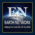 Earth Network brings you what you need to know to create the life you want.