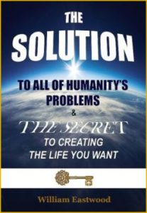 The solution mind over matter book by William Eastwood