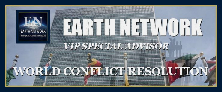 Life coach. World conflict resolution. VIP advise. Counseling that will make you VIP